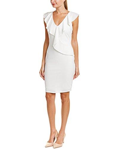 dresses by alexia admor - 1
