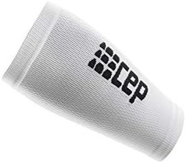Cep sous Les Bras Bandage Compression Sleeves ws1/F Avant-Bras