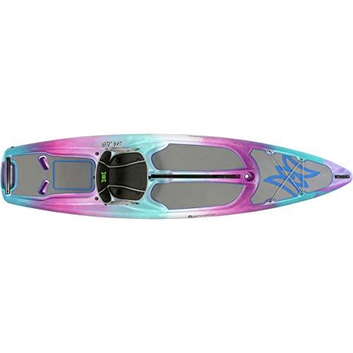Perception Hi Life - Kayak & Standup Paddleboard (SUP)