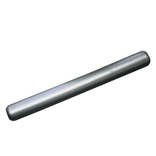 AMBER Athletic Gear Adult Plastic Relay Baton