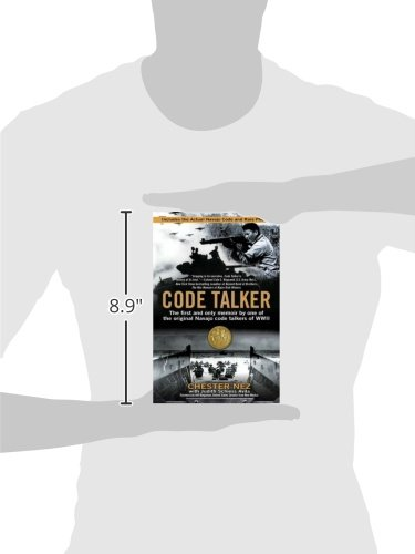 Code-Talker-The-First-and-Only-Memoir-By-One-of-the-Original-Navajo-Code-Talkers-of-WWII