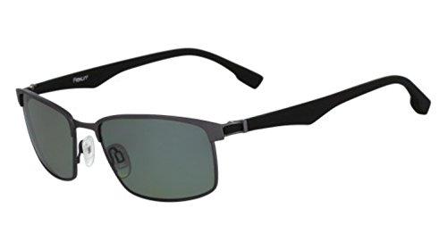 Sunglasses FLEXON SUN FS-5062P 033 - Flexon Sunglasses
