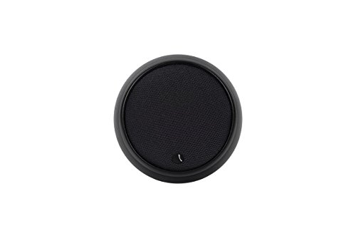 Gallo Acoustics Micro Loudspeaker Matte Black by Gallo Acoustics