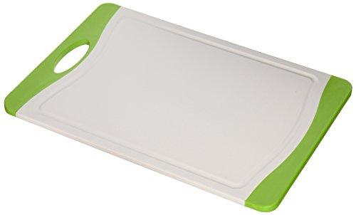 10 x 14 cutting board - 2
