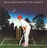 Elton John's Greatest Hits, Vol. 2