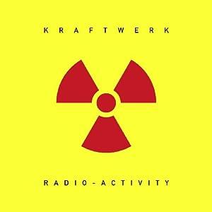 """Afficher """"Radio-activity"""""""