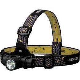 【まとめ 4セット】 GENTOS GENTOS TX-540XM LEDライト「ジェントス ティーレックス」【まとめ TX-540XM B07KNSLF8D, Suitable:30c3e97b --- sharoshka.org