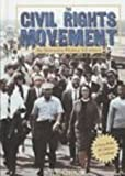 The Civil Rights Movement, Heather Adamson, 1429623454