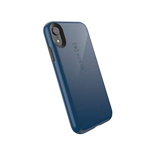 Speck Products Candyshell Iphone