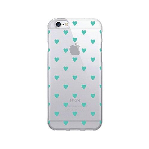 Dotty Heart - 1