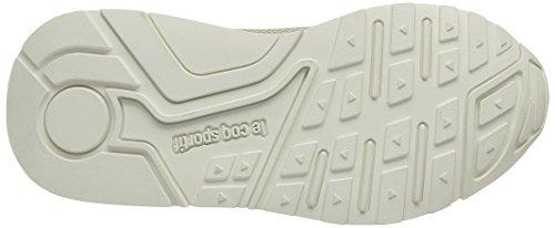 LCS Paradise Sportif Le Zapatillas COQ of W Crudo Bird Beige R900 Mujer EqwO50wC