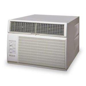 Friedrich quietmaster series sl28l30 28 000 for 1800 btu window air conditioner