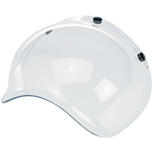 Chrome Novelty Motorcycle Helmet - 9