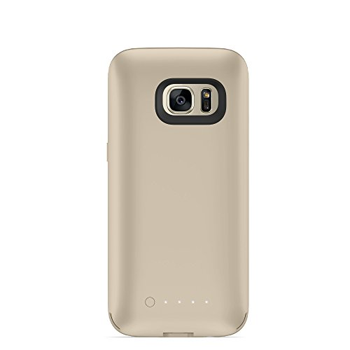 Buy battery case for galaxy s7