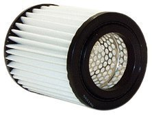 WIX Filters - 42188 Air Filter, Pack of 1 (2003 Honda Crv Air Intake compare prices)