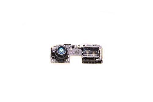 DJI Spark 3D Front-View Vision Sensor (View Sensor)
