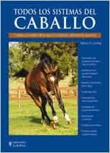 Todos los sistemas del caballo (Hipica / Racing)