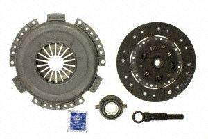 - Sachs KF191-01 Clutch Kit