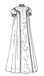 Buy 1899 dresses - 4