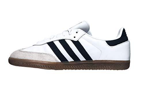 Stringate Uomo Samba Ftwwht Adidas Og conavy Derby Scarpe crywht Multicolore white gPAntqBn