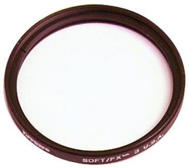 Tiffen 77SFX3 77mm Soft/FX 3 Filter