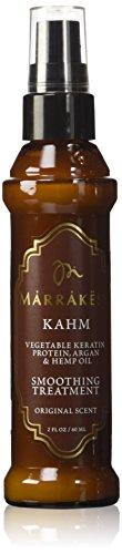 Marrakesh KaHm Daily Smoothing Treatment - 60ml/2oz