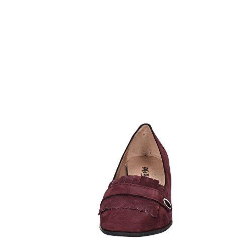 MELLUSO - Zapatos de vestir para mujer