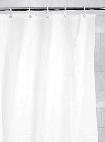 Kiera Grace Mildew Free Curtain Grommets