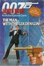 007 gun - 5