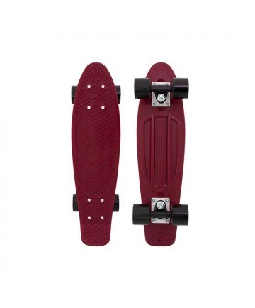 Penny Board- The Original Penny Skateboard- Summer Edition- 22