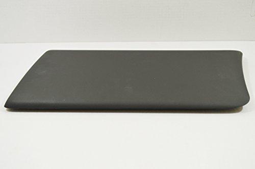 91165350: lado izquierdo trasero inferior moldura/Rub Strip - Genuine OE nuevo desde LSC: Amazon.es: Coche y moto