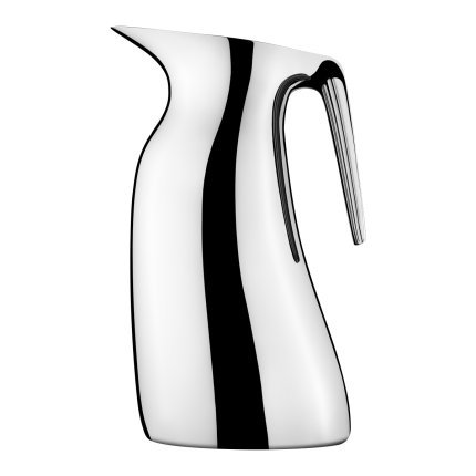 georg-jensen-beak-pitcher