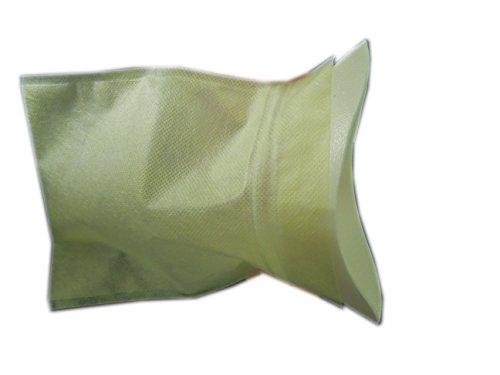 SOCO Disposable Urinal Urine Bag Emergency Mini Toilet Vomit Bag Sickness8 Pieces 2 Loincloth
