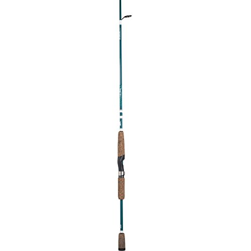 Berkley Inshore Spinning Rod 1-Piece