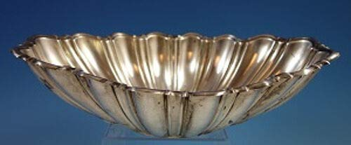 - Reed & Barton Sterling Silver Bowl #X812 (#1627)