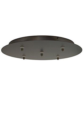 LBL Lighting 5851HE Chip Wall ()