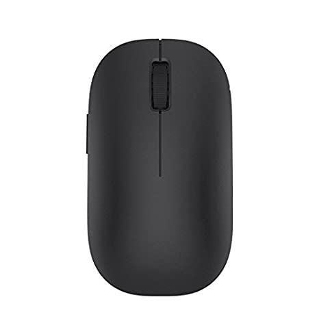 ADDISON WIRELESS OPTICAL COMBO MOUSE DRIVERS MAC