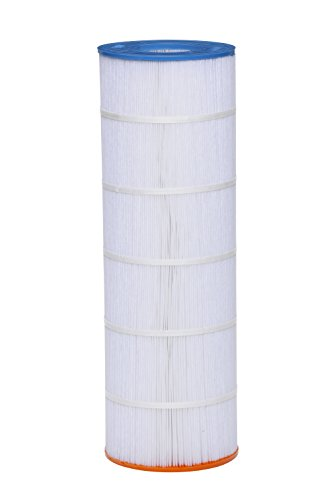 (Aladdin 20201SVP-8 Replacement Filter Cartridge for a Sta-Rite Posi-Flo 100, Posi-Flo II PTM 100, WC108-58S2X)