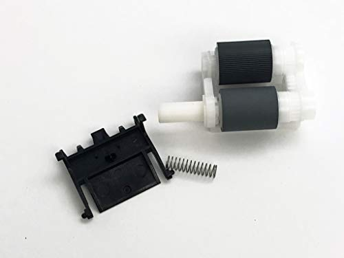 Brother Cassette - OEM Brother Cassette Paper Feed Kit Specifically HL-3140CW, HL-3170CDW, MFC-9130CW, MFC-9330CDW, MFC-9340CDW