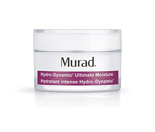 Murad Cream For Face