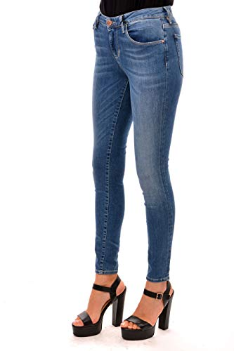 Guess Donna Guess Jeans Guess Guess Donna Denim Donna Denim Jeans Denim Jeans f8x1Odx