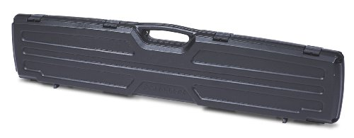 Plano 10470 Gun Guard SE Single Rifle Case (Rifle Case Series)
