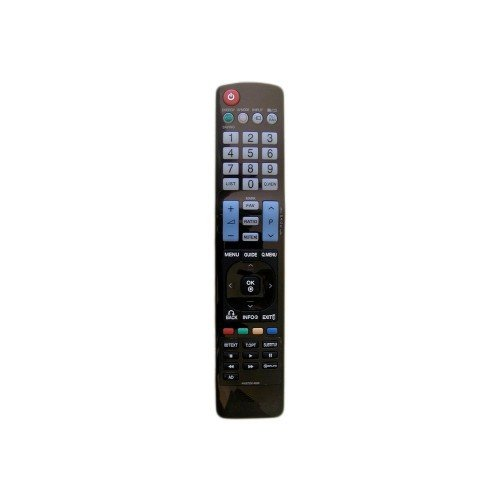 Rlsales Universal Remote Control Fit for LG 55LW5600 47LW...