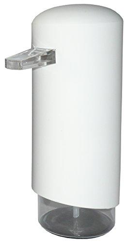 Inno Bathroom FSD1PEUW001 Schaumseifenspender, 250 ml