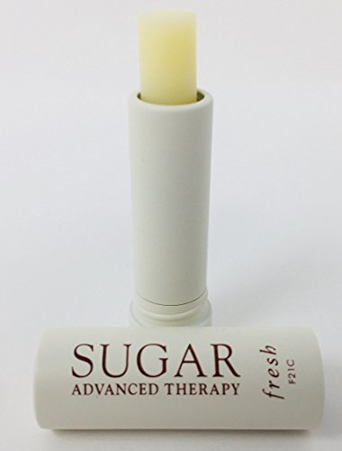 Fresh Advanced Lip Treatment