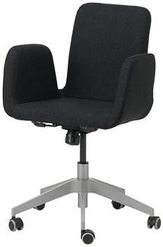 Bürostuhl Ikea Patrik, Möbel gebraucht kaufen   eBay