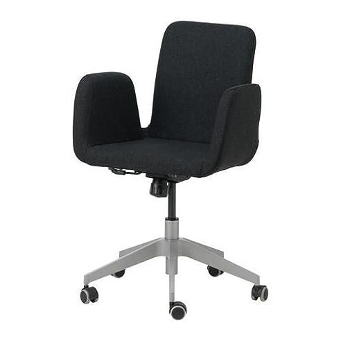 Schreibtischstuhl ikea preis  IKEA Büro-Drehstuhl