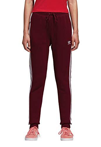 Pantalon Cuffed W Regular Survêtement De Adidas Violet wta4zCTqgx