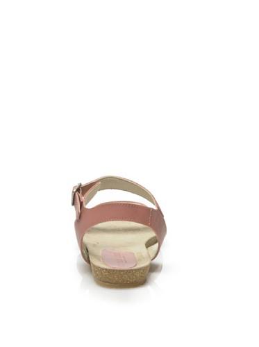 Antico Femme Blais Rosa Pour Assn Assn polo Sandales s Antp Polo Us Rose U OwSRCBxqx