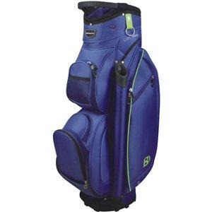 2017 Bennington Miss Bennington Golf Cart Bag (Indigo)